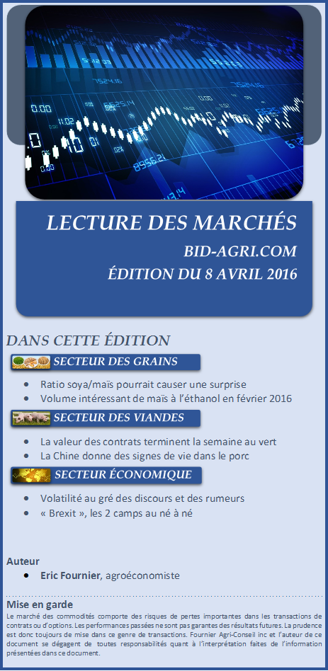 Lecture 20160408