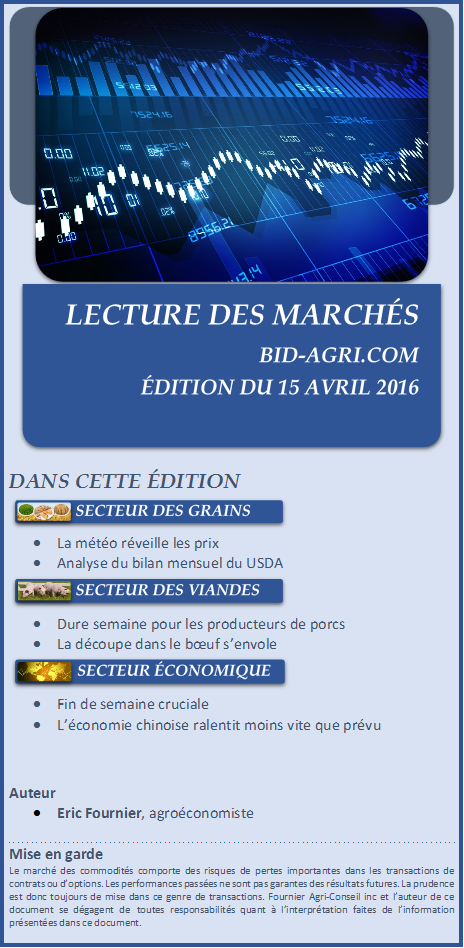 Lecture 20160415
